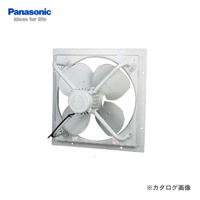パナソニックPanasonic有圧換気扇大風量形排気仕様FY-90KTU4