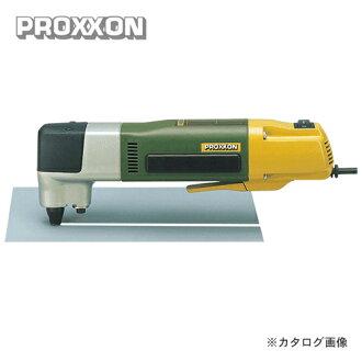 Proxon PROXXON 微型冲剪 No.27550