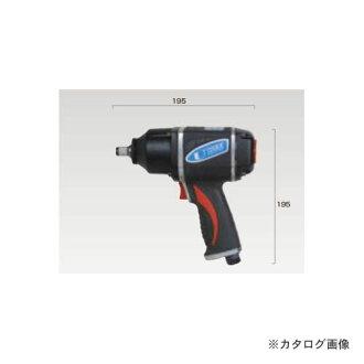 埼玉精机12.7mm冲击扳手U-170T