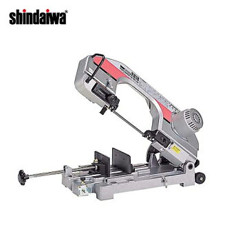 New Daiwa industry band saw RB18