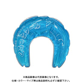 日本緑十字 くるっとクール(専用カバー付) 375549