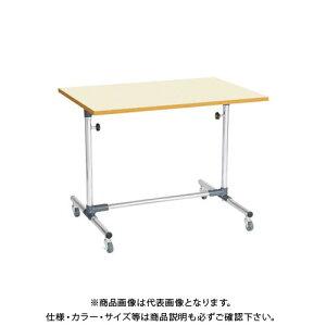 【直送品】サカエ 軽量セルワーク作業台 CL-9060PM