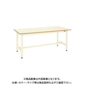 【直送品】サカエ 軽量作業台KKタイプ KK-67NI
