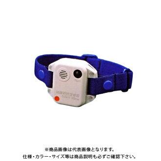 长谷川电动工业高压生活线接近报警发电机 50 Hz HX 6 P19Jul15