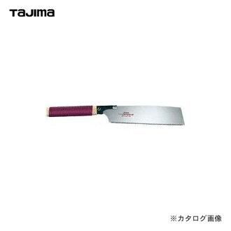 Tajima tool Tajima gold saw 265 short GNC-265ST