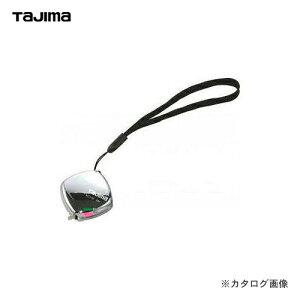タジマツール Tajima マグネット付KC-M (2m・メートル目盛) KC2-M
