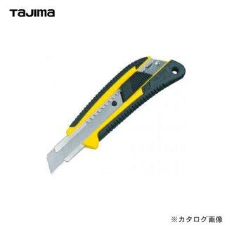 田岛工具田岛灰-L 锁黄色 LC560YCL