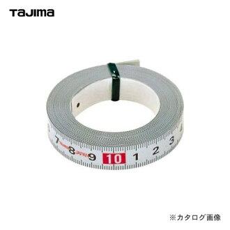 tajimatsuru Tajima沙坑主流-5m PIT-50BL