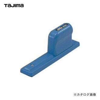 tajimatsuru Tajima雷SA-30型细目SA-30S