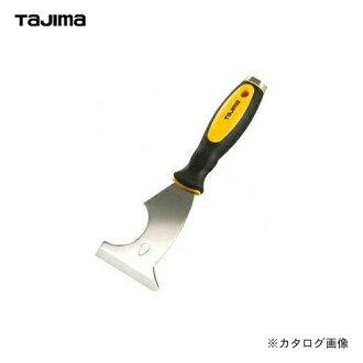 tajimatsuru Tajima十脑袋刮刀多重SCR-M75