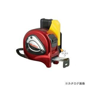 タジマツール Tajima セフコンべロックプラス25 7.5m SFLP25-75BL