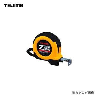 tajimatsuru Tajima Z锁头19 5.5m米刻度ZL19-55CB
