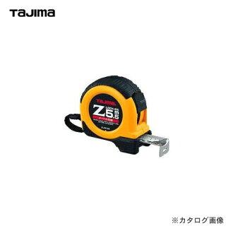 Tajima tool Tajima Z rock 25 8 m meter scale ZL25-80CB