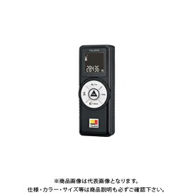 タジマツール Tajima レーザー距離計タジマG03 ブラック LKT-G03BK
