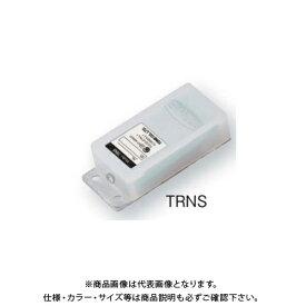 TONE トネ ポカヨケトルクレンチ用送信機 TRNS