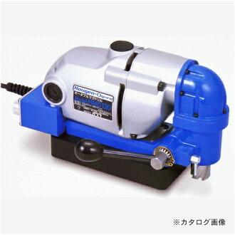 Ogura( Ogura) portable mug drill HMD120