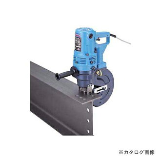 OGURA Ogura电动油压式冲床HPC-22