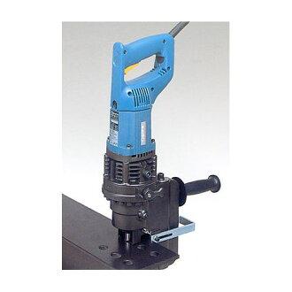 Ogura( Ogura) electric oil pressure-type puncher HPC-8920W