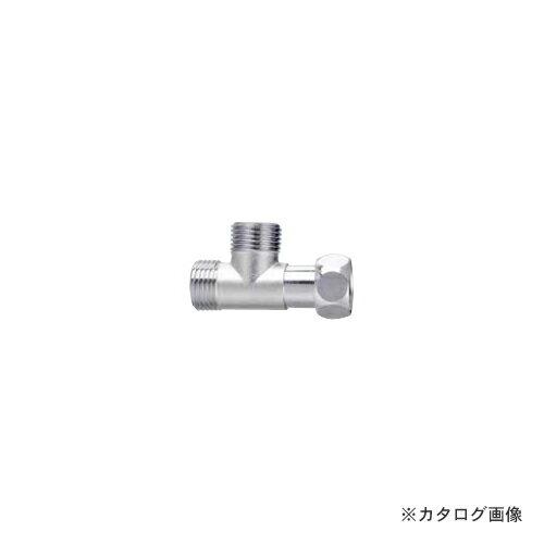 東洋アルチタイト 片ナット付フレキチーズ (PK付) 13 T4NTZ
