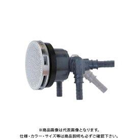 東洋アルチタイト 風呂循環金具L.S兼用型樹脂製 10A架橋ホリ管用タケノコ式 TLA-LS10TK
