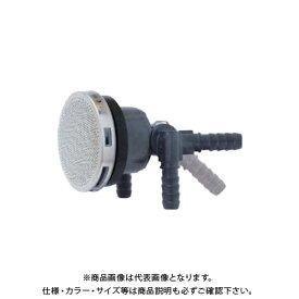 東洋アルチタイト 風呂循環金具L.S兼用型樹脂製 15Aイーグルホース(バスホース)用タケノコ式 TLA-LS15TK