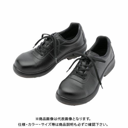 ミドリ安全 安全靴 プレミアムコンフォートシリーズ PRM211 25.0cm PRM211-25.0
