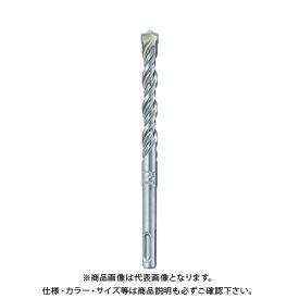 ボッシュ SDSプラスビットS4 10.5×160mm S4105160