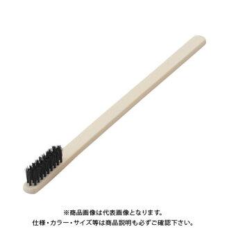 トラスコ TRUSCO bamboo Yoji 240 pig hair TB-1008