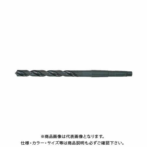 三菱K テーパードリル6.5mm TDD0650M1