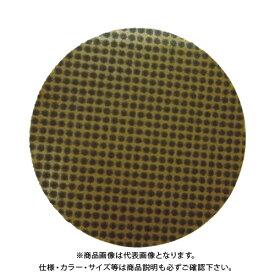 【9月20日限定!WエントリーでP14倍!!】TRUSCO アストラマジック#80 Φ50 100枚入 TAM-50-80