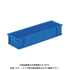 サンコー サンボックス4-4 SK-4-4 BL
