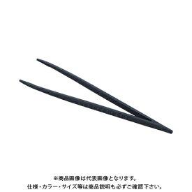 TRUSCO シリコントング 30cm SLT
