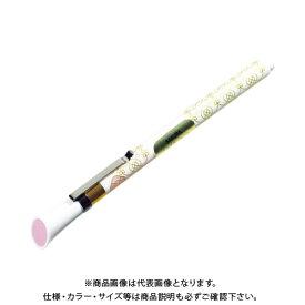 【9月20日限定!WエントリーでP14倍!!】サクラ 加圧式ケガキボールペン ピンク DB450-P#920
