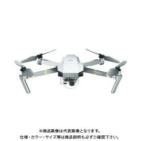 DJI Mavic Pro Platinum D-152849