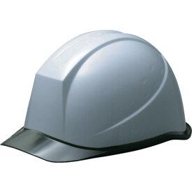 ミドリ安全 PC製ヘルメット 透明バイザー SC-11PCL RA KP-W
