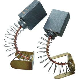MCC CMM用カーボンブラシ(2個入り) P1433254S