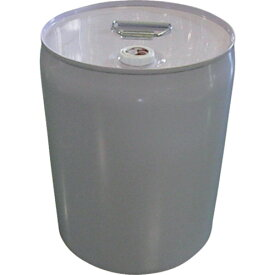 【個別送料1000円】【直送品】JP タイトペール缶 TA-20白 ♯40SSP3 20L 80516