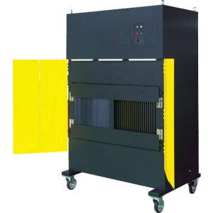 【運賃見積り】【直送品】コトヒラ 作業台用集塵機 KDC-TD1