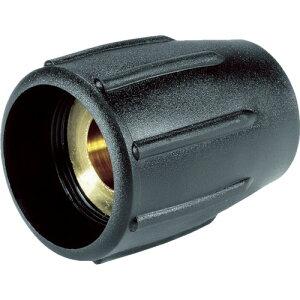 ケルヒャー 高圧洗浄機用アクセサリー ノズルチップ固定ホルダー(スプレーランス用) 54012100