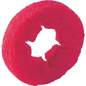 ケルヒャー 床洗浄機用アクセサリー 赤パッド20PCS 63694530