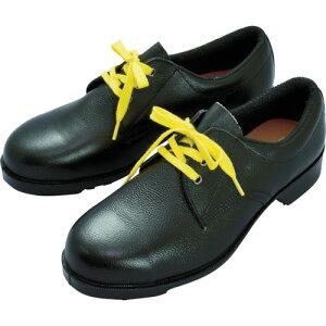 ミドリ安全 静電安全靴 V251N静電 26.0CM V251NS-26.0