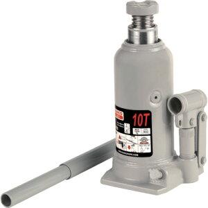 バーコ 高耐久ボトルジャッキ BH410