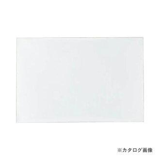 TRUSCO白板素色、磁铁席型450X600 TWM-6045