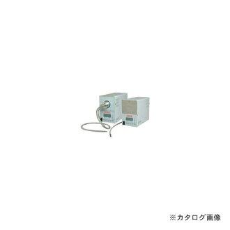 Loctite® UV (ultraviolet light) fiber illumination device rear output HM66