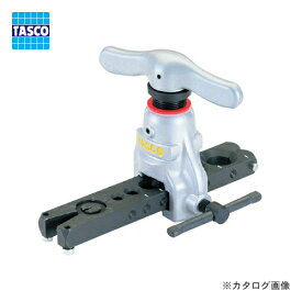 タスコ TASCO フレアーツール TA550NB