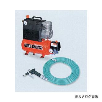 塔克斯科TASCO TA301B小型压缩机(没有油的类型)