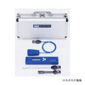 【お買い得】タスコ TASCO TA410AX 空気センサー付温度計キット