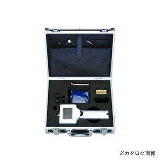 塔克斯科TASCO TA417EX检查照相机6φ安排