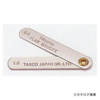 塔克斯科TASCO TA504G fureageji