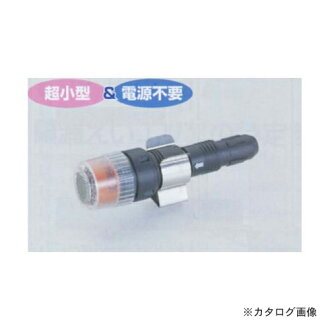 塔克斯科TASCO TA430SR-11传感器部分